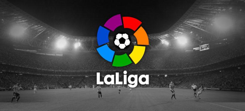 Best Odds La Liga