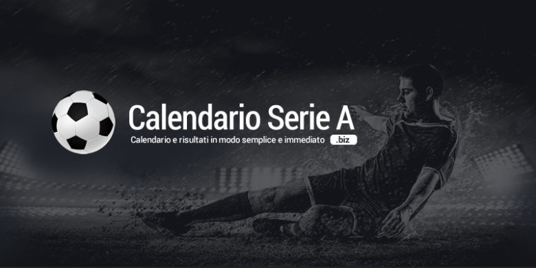 Best Odds Serie A