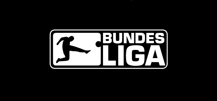 Enhanced Odds Bundesliga