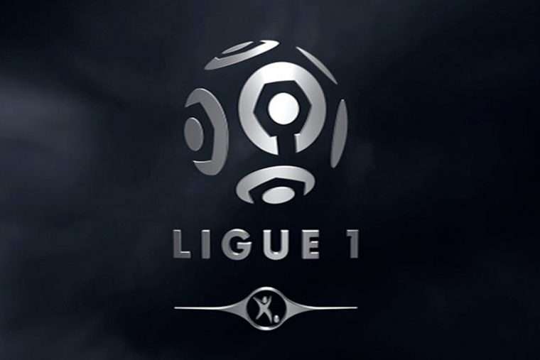 Enhanced Odds Ligue 1