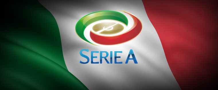 Enhanced Odds Serie A