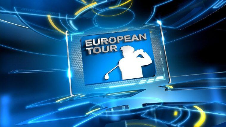 Best Odds European Tour