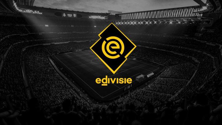 Best Odds Eredivisie