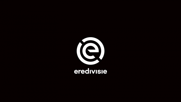 Enhanced Odds Eredivisie