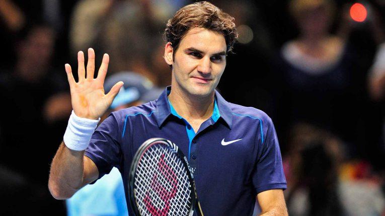 ATP Finals Champions