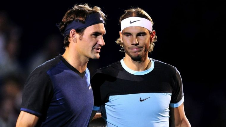 ATP FINALS 2017 best bets on winners