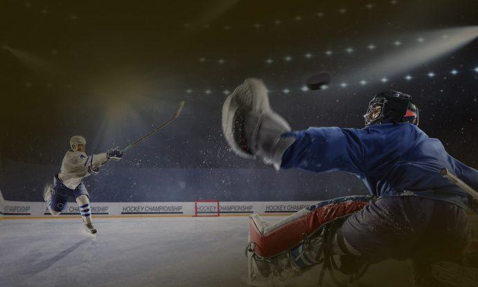 live-score-hockey-sportsbetting-online
