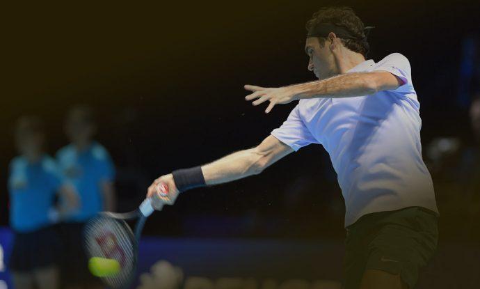 live-score-tennis-sportsbetting-online