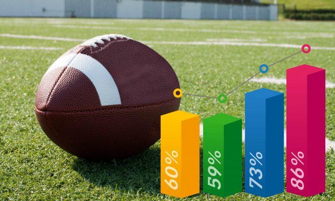 sports-stats-american-football