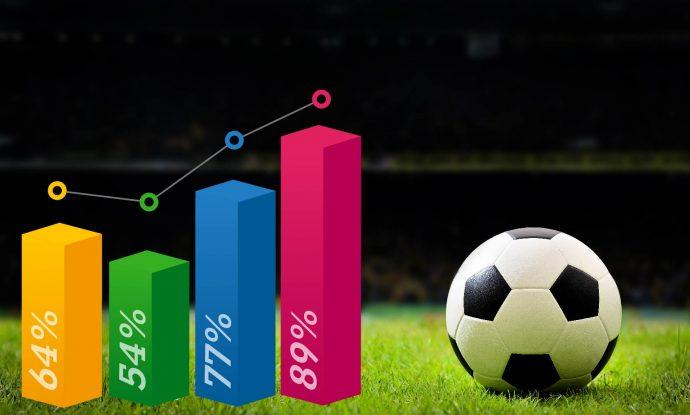 sports-stats-football