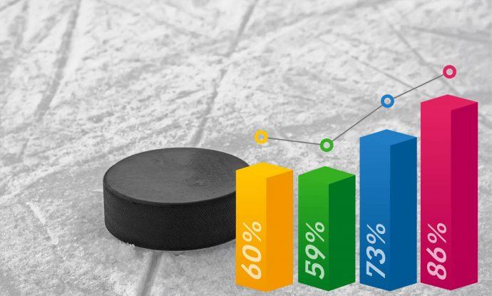sports-stats-hockey