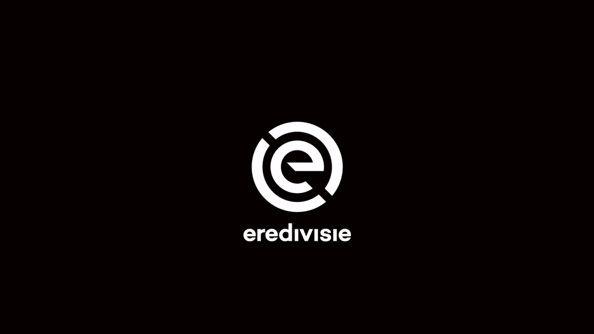 Bet on Eredivisie
