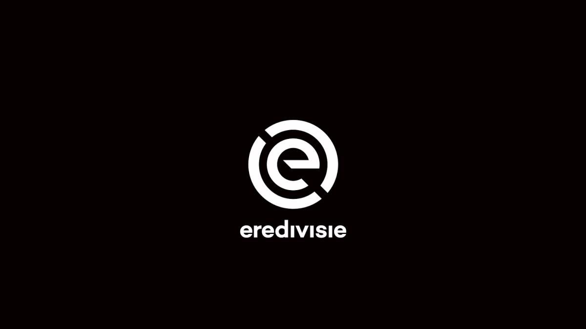 Bet on Eredivisie