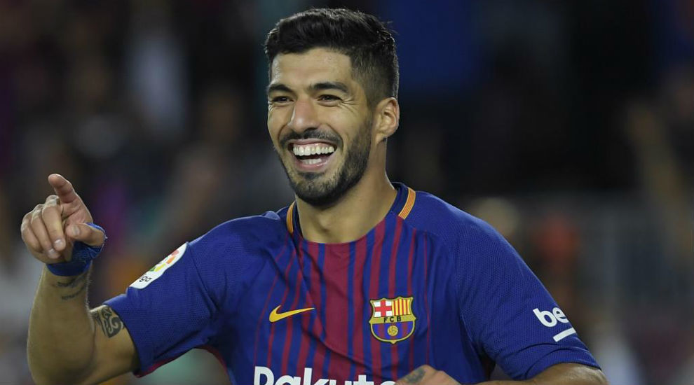 Bet on La Liga