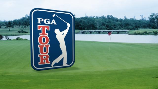Bet on PGA Tour