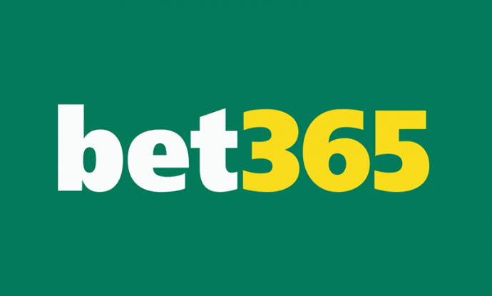betting-promotions-bet365