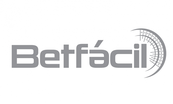 betting-promotions-betfacil