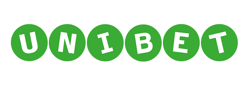 review unibet