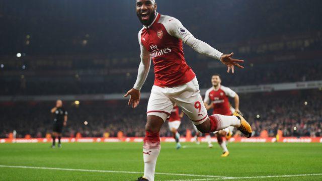 Betting tips: Arsenal vs Southampton - Best bets - Sunday 8/4 - 18