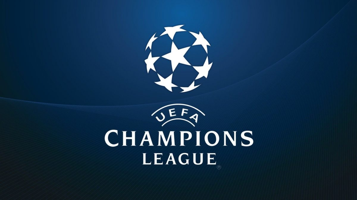 BEST BETS Champions League