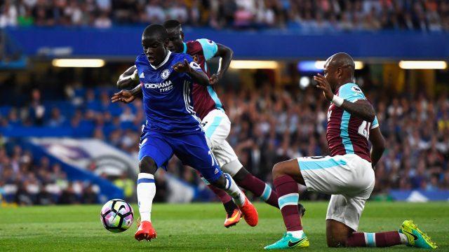 Betting tips: Chelsea vs West Ham - Best bets - Sunday 8/4 - 18