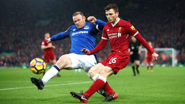 Betting tips: Everton vs Liverpool - Best bets - Saturday 7/4 - 18