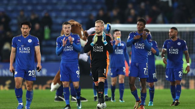 Betting tips: Leicester vs Newcastle - Best bets - Saturday 7/4 - 18