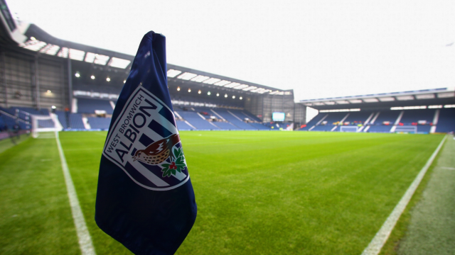 Betting tips: West Bromwich vs Liverpool – Best bets – 21/4 -18