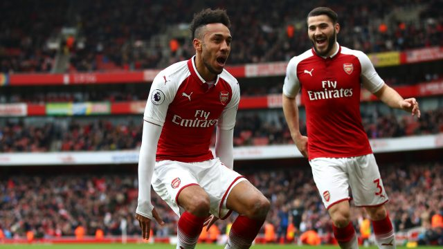 Betting tips: Arsenal vs West Ham – Best bets – 21/4 – 18