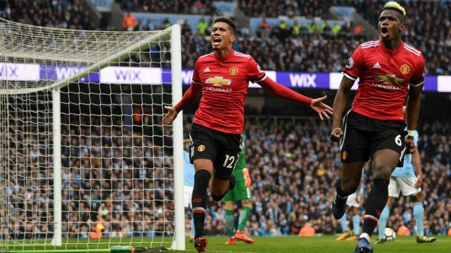Betting tips: Manchester United vs West Bromwich - Best bets - 15/4 - 18