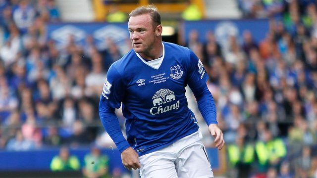 Premier League: Everton vs Southampton - Best bets and promotions - 5/5 - 18