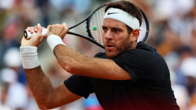 Best Bets French Open Saturday
