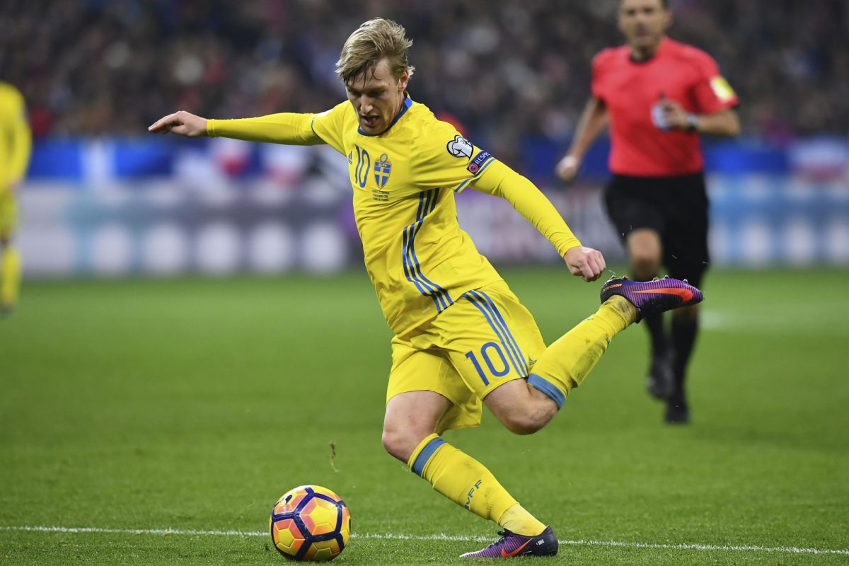Image result for Sweden vs Peru International Friendly 2018 Live