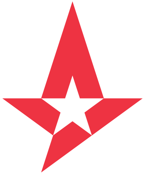 Astralis - statistics, results and information - Sportbetting-odds.com