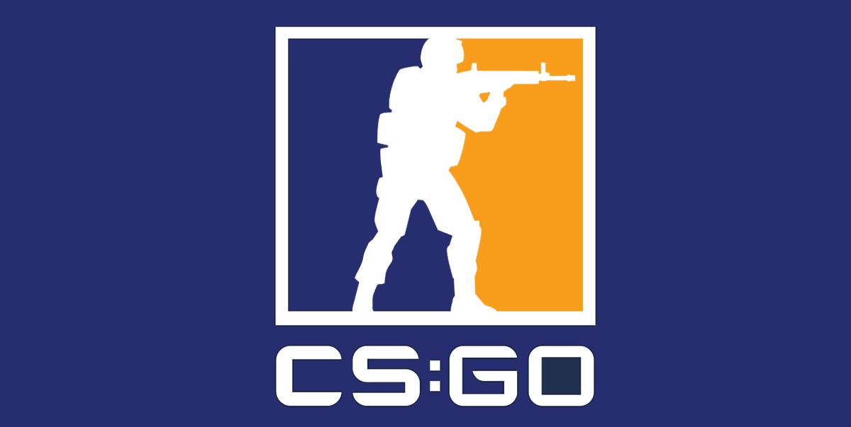 CSGO Top Teams