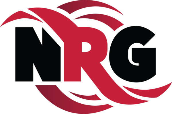 NRG - statistics, results and information - Sportbetting-odds.com