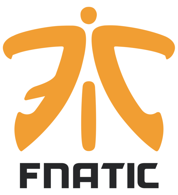 Fnatic - statistics, results and information - Sportbetting-odds.com