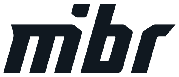 MIBR - statistics, results and information - Sportbetting-odds.com