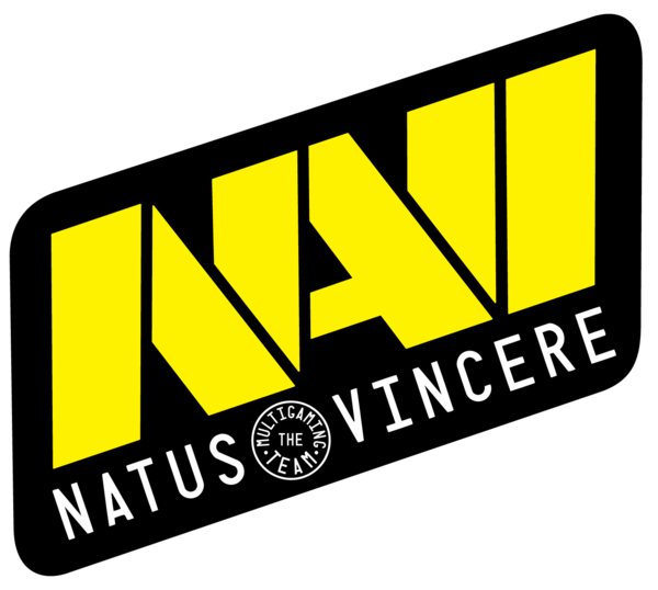 NaVi - statistics, results and information - Sportbetting-odds.com