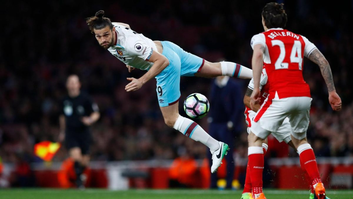 Betting tips: Arsenal vs West Ham - Bets bets - 25/08/18