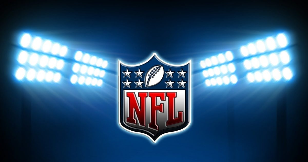 BEST BETS AMERICAN FOOTBALL