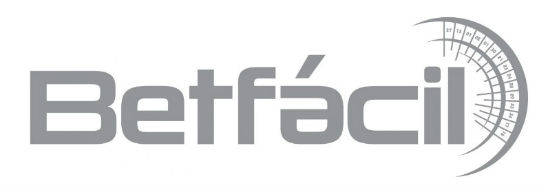 Betfacil Review