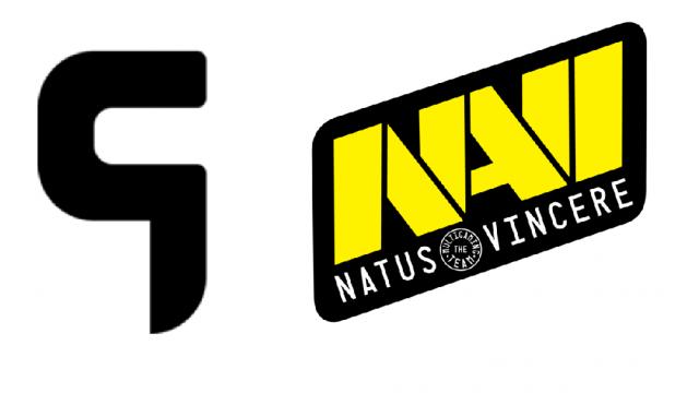 DreamHack Masters 2018 Stockholm - NaVi vs Ghost - Bets & odds