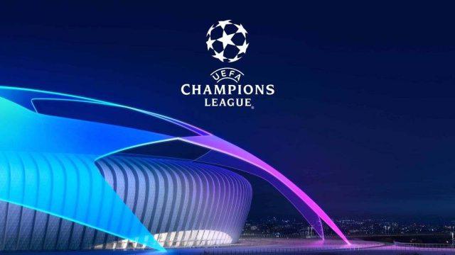 Champions League 2019 Winner Odds