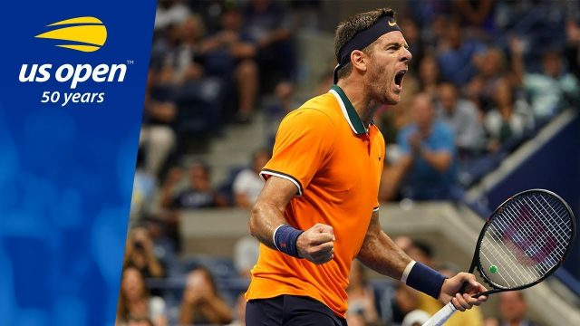 US OPEN ROUND OF 16 - Betting Tips