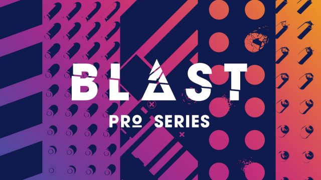 BLAST Pro Series Istanbul 2018 - Best bets, odds and info - Find all the best bets and odds on CSGO at sportbetting-odds.com