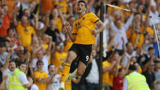 Betting tips: Wolverhampton vs Southampton - Best bets - 29/09/18