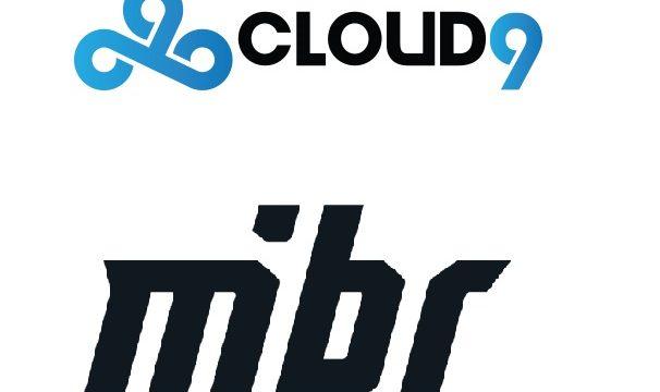 BLAST Pro Series Istanbul 2018 - MIBR & Cloud9 - Best bets and odds - All the best bets and odds on MIBR & Cloud9 - sportbetting-odds.com