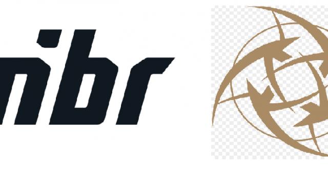 BLAST Pro Series Istanbul 2018 - NiP vs MIBR - Best bets and odds - All the best bets and odds on NiP vs MIBR - sportbetting-odds.com