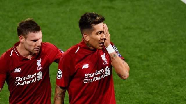 Betting tips: Chelsea vs Liverpool - Best bets - 29/09/18